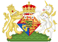200px-Coat_of_Arms_of_Alice,_Grand_Duchess_of_Hesse.svg.png
