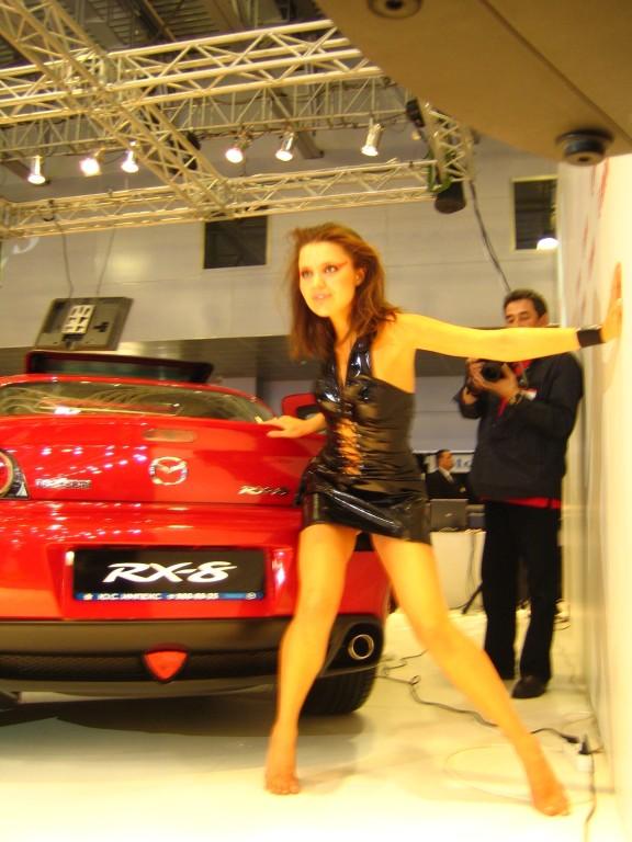 Фотофорум 2006 (Canon)