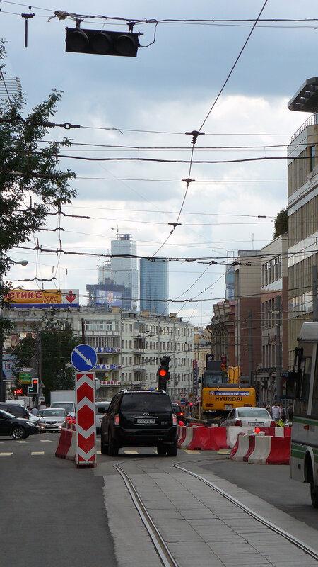 http://img-fotki.yandex.ru/get/3603/art-pushka.8/0_b919_499af31f_XL.jpg