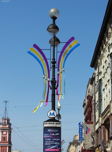 http://img-fotki.yandex.ru/get/3603/d1ego49.3/0_bbf8_a687c218_L.jpg