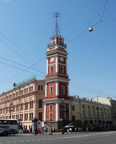 http://img-fotki.yandex.ru/get/3603/d1ego49.3/0_bbfa_140b4824_L.jpg