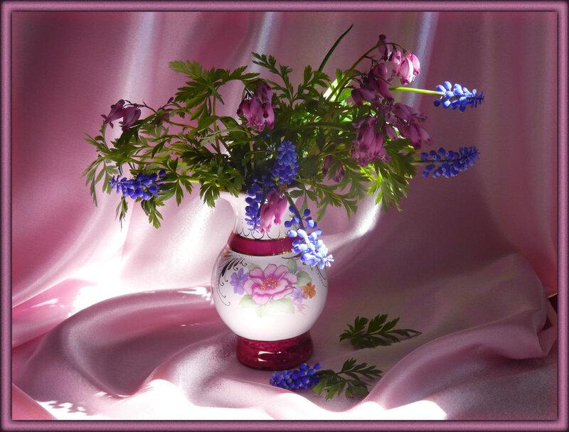 http://img-fotki.yandex.ru/get/3603/irinag1971.4/0_24427_2bf08ade_XL.jpg