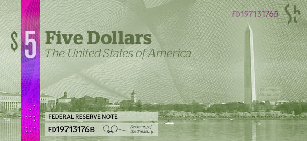Курс валют балаково