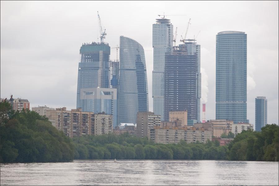 http://img-fotki.yandex.ru/get/3603/makzero.32/0_29221_4103e99_orig