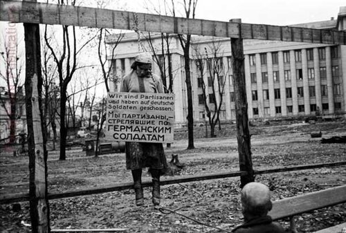 ¿Que es el Genocidio del Pueblo Soviético? - Página 6 0_29977_ddd1f2ba_L