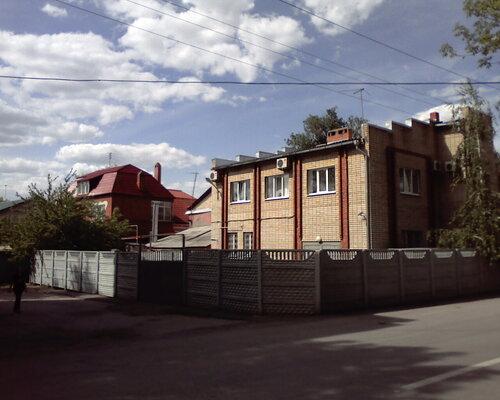 http://img-fotki.yandex.ru/get/3603/r7384.6/0_2849c_237e67ae_L.jpg