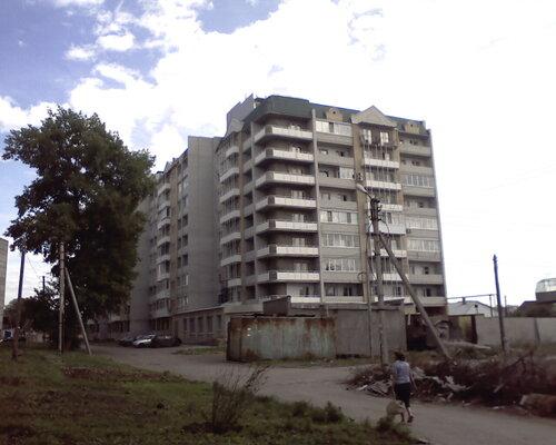 http://img-fotki.yandex.ru/get/3603/r7384.7/0_284c4_6f92c2ab_L.jpg