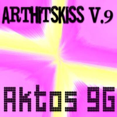 ArtHitsKiss v.9(2009)