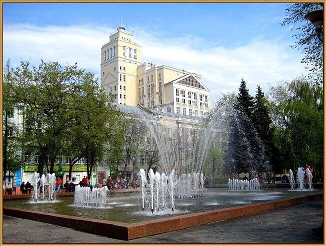 http://img-fotki.yandex.ru/get/3603/tatiana-56.14/0_2fdff_cde72458_XL