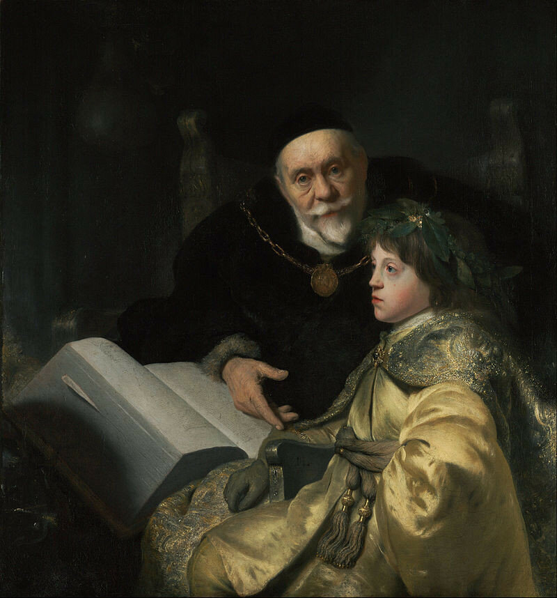 Jan_Lievens_(Dutch_-_Prince_Charles_Louis_of_the_Palatinate_with_his_Tutor_Wolrad_von_Plessen_in_Historical_Dress_-_Google_Art_Project1631.jpg