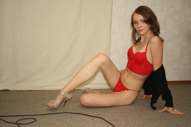 фото секс зрелых анал №65677