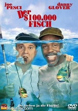 Der 100.000 $ Fisch (1997)