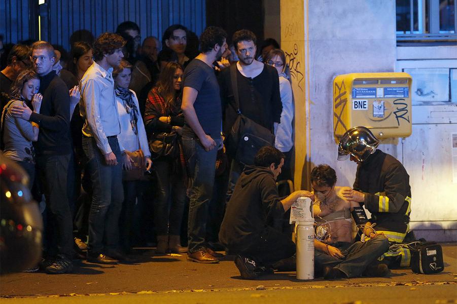 Теракты в Париже 13.11.15 (18).png