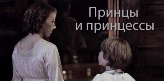 http//img-fotki.yandex.ru/get/3604/2230664.6c/0_18dbd1_b7d1fae2_orig.jpg