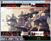 Resident Evil: Operation Raccoon City (моды) 0_11ca61_bc73c178_orig