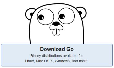 Google выпустил версию языка программирования Go 1.5