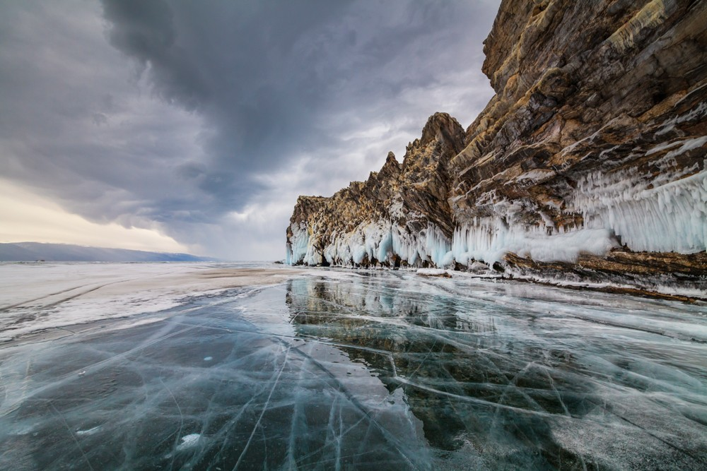 Sokrovishhe-Bajkala-30-foto