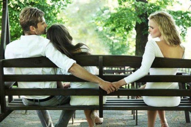 Мужчины Водолеи бывают совершенно неэмоциональными и холодными, и, скорее всего, разобьют ваше сердц