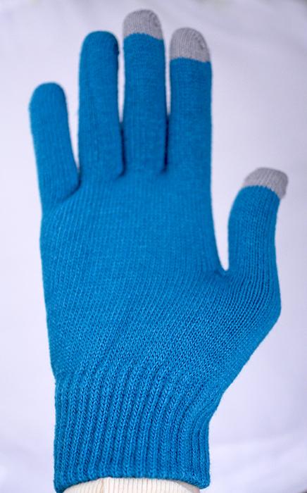 faberlic-фаберлик-снуд-шарф-перчатки--отзыв2.jpg