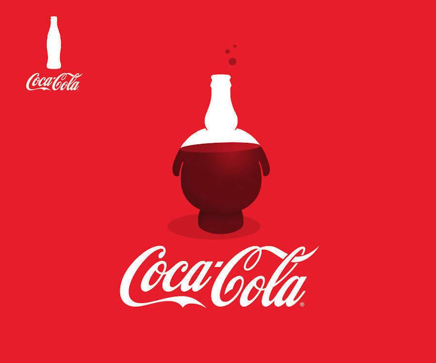26. Parody Logos Reflecting Their Brand Reputation .