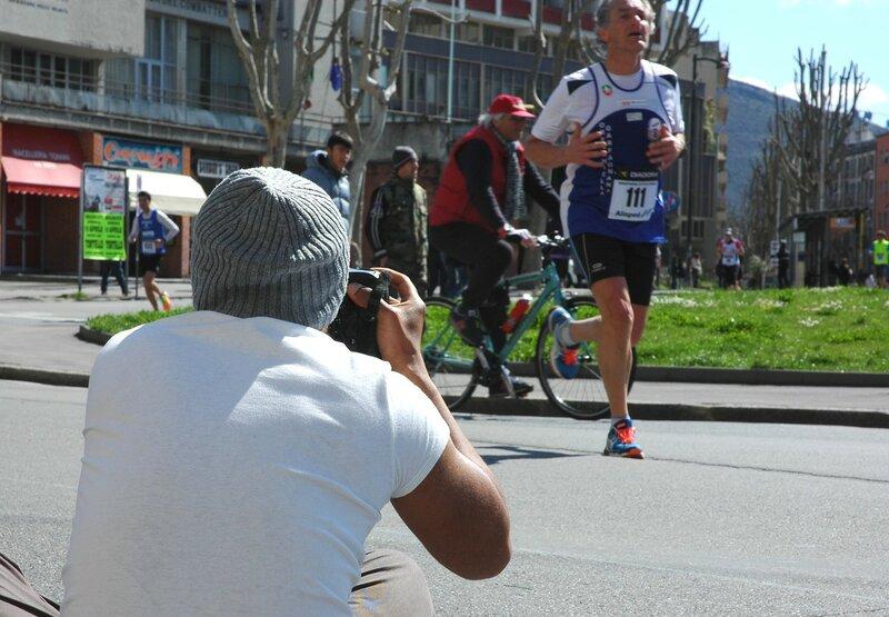 Maratona 008.JPG