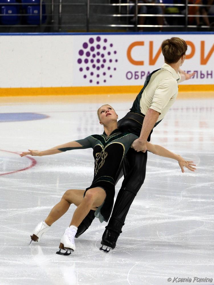 Евгения Тарасова - Владимир Морозов - Страница 15 0_c646a_103a871c_orig