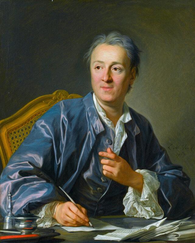 Портрет Дени Дидро работы Луи-Мишеля ван Лоо (1767).jpg