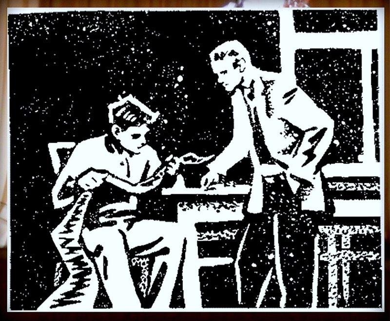 Иллюстрация к сборнику рассказов Н. Дашкиева Галатея (27).jpg