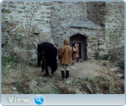 http//img-fotki.yandex.ru/get/3604/79230122.2d/0_1f12a1_3a16a844_orig.png