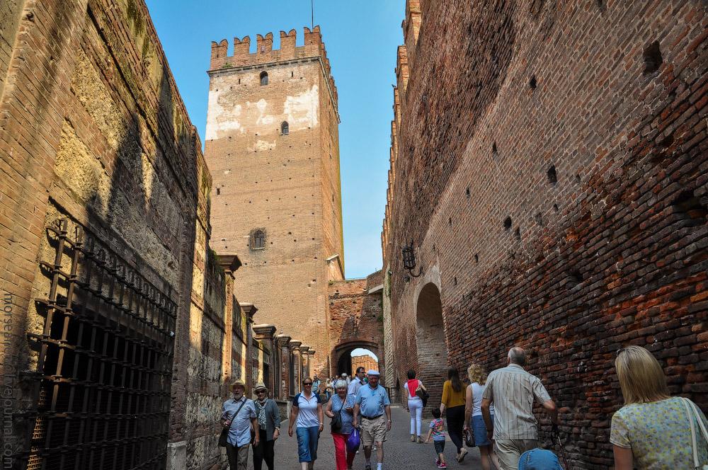 Verona-(10).jpg
