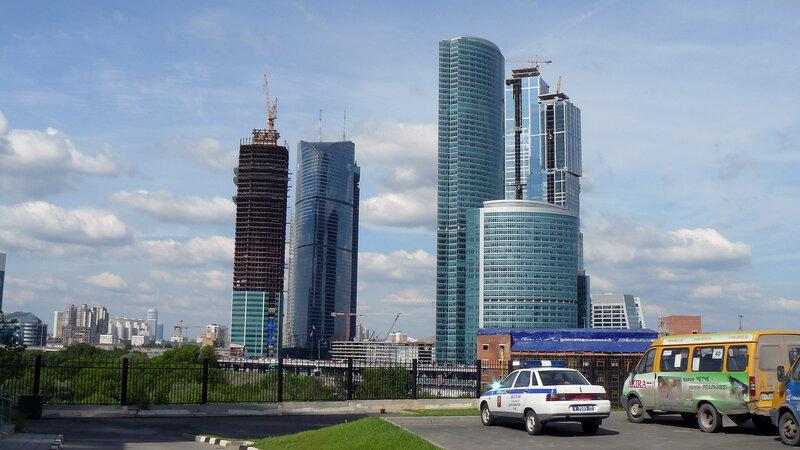 http://img-fotki.yandex.ru/get/3604/art-pushka.7/0_b60c_4c98cf74_XL.jpg