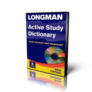 So sánh giá Longman Active Study Dictionary tháng 3 / 2019