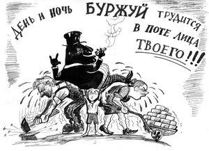 https://img-fotki.yandex.ru/get/3604/lady-may2006.42/0_3276a_caeaad9c_M.jpg