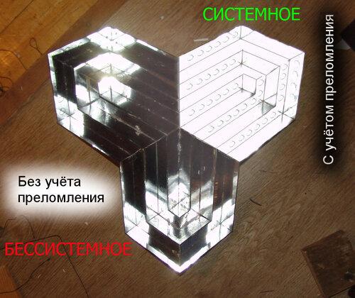 http://img-fotki.yandex.ru/get/3604/nanoworld.101/0_2ba5b_3efc056f_L.jpg