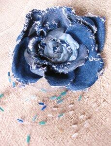Цветы из джинсовой ткани - Страница 5 0_fee0_2b681cf6_M
