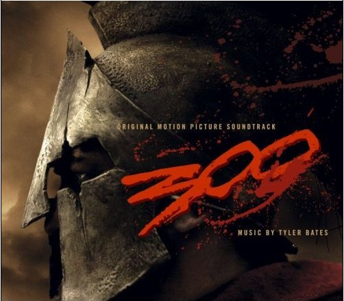 Score 300 [lossless]