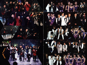 Mnet KM Music Festival 2008 [DVD] 0_2771c_39be902d_M