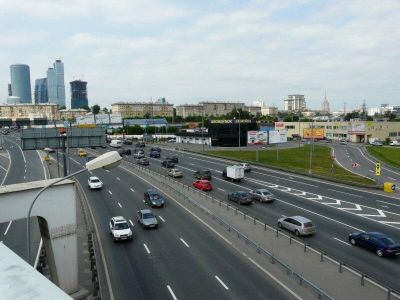 http://img-fotki.yandex.ru/get/3604/wwwdwwwru.3/0_112e4_fcb0349f_XL.jpg
