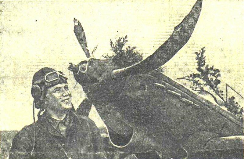 «Красная звезда», 27 сентября 1942 года, как русские немцев били, потери немцев на Восточном фронте, Сталинградская битва, сталинградская наука, Битва за Сталинград, советская авиация, сталинские соколы