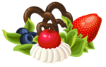 десерт (7).png