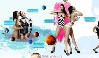 http://img-fotki.yandex.ru/get/3605/14186792.1d8/0_10e3b5_b931f926_orig.jpg