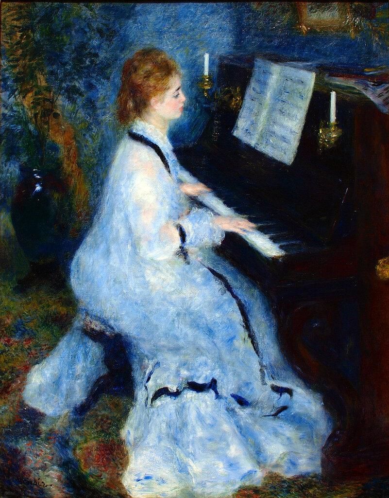 Young Woman at the Piano, 1876.jpg