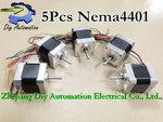 Сертификация-CE-5-шт-4-lead-Nema17-шагового-двигателя-42-двигатель-Nema-17-42-BYGH-1.jpg_350x350.jpg