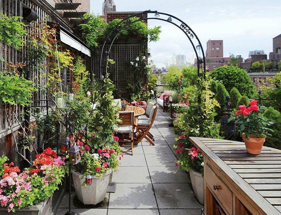 Samye-krasivye-balkony-i-terrasy-Nyu-Jorka-14-foto