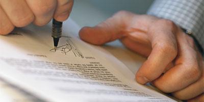 Как оформить земельный участок? Документы, порядок обращения.
