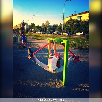 http://img-fotki.yandex.ru/get/3605/348887906.6/0_13e4d0_83d52b97_orig.jpg