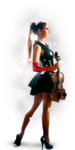 IMG_0331-w1_скрипачка Марина Павлова.png