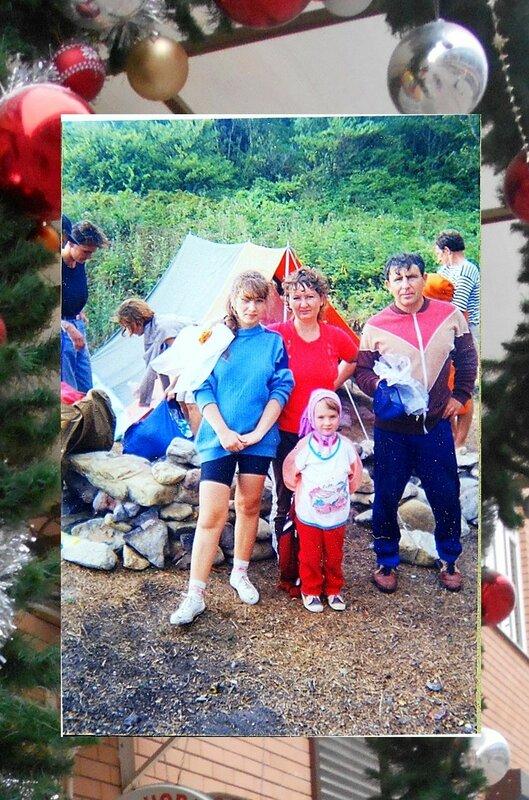 1994г. Лагерь под горой Индюк. Ретро...DSCN2898-2.JPG