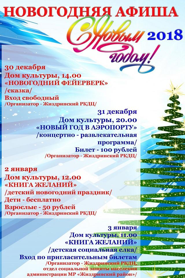 https://img-fotki.yandex.ru/get/3605/7857920.7/0_ae1d4_517905b6_orig.jpg