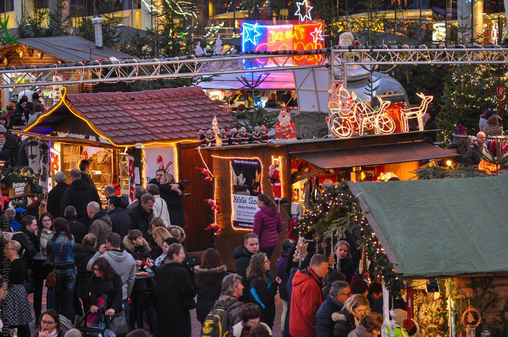 Flughafen-Weihnachtsmarkt-(5).jpg